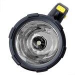 Lampada multifunzionale 2 in 1 LED 5W 12SMD LED 12SMD LED