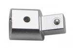 Chiave speciale per sensore di temperatura di scarico 19mm per VAG 3 pezzi