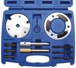 Strumento di regolazione dell'ora, Ford Ford Ford 2.0 / 2.4 TDCi