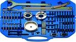 Set di manutenzione motore per Toyota, Mitsubishi