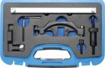 Set di manutenzione motore per BMW 1.6
