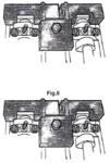 Set di manutenzione motore per BMW, Land Rover V8