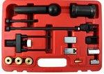 Atomizzatore VAG per utensili di rimozione e montaggio