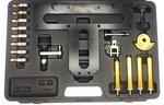 Set di strumenti per la temporizzazione del motore per BMW N42/N46