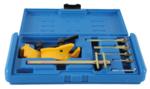 Set di strumenti di cronometraggio del motore per Renault, Opel, Volvo, Mitsubishi, Chrysler