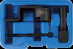 Set di strumenti di cronometraggio del motore per Chrysler, Jeep, Dodge 2.8L Diesel