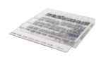 Set di portabit e portabit Set Display di vendita da 6,3 mm (1/4) unita 340 pz