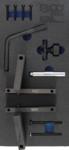 Set di utensili per la regolazione del motore della BMW S65