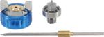 Diametro dellugello di ricambio 0,8 mm per BGS 3315