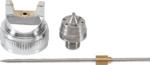 Ugello di ricambio diametro 1,2 mm per BGS 3317