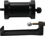 Utensili a iniezione di benzina per BMW N43, N53, N54