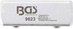 Azionamento quadrato 20 mm (3/4) per BGS 9622
