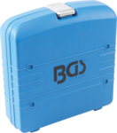 Valigetta vuota per moduli utensile BGS 1/6