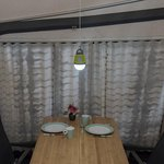 Camping & Insect lamp 2 in 1 ricaricabile