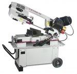 Sega a nastro mobile diametro 180 mm - ingranaggio - 230V