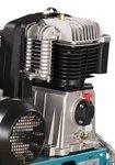 Compressore olio a cinghia 10 bar - 100 litri