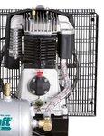 Compressori laterali compatti 10 bar-13 litri