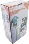 Pompa del bollitore dellacqua calda sanitaria per urea (AUS32)