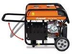 Generatore di potenza 8.2kw