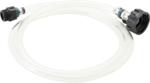 Tubo flessibile di riempimento olio trasmissione DSG per VAG