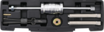 Kit estrattore ugelli iniezione benzina per Ford, Volvo