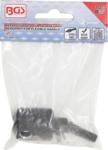Kit di riparazione per impugnatura snodata per BGS 9880
