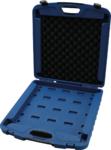 Valigetta vuota per moduli utensile BGS 2/3