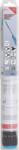 Chiave dinamometrica 20 - 100 Nm per utensili di inserimento 9 x 12 mm