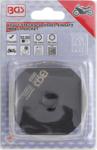 Chiave a brugola / 12,5 mm (1/2) 12,5 mm per Ducati