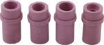 Ugelli di ricambio 4, 5, 6, 6, 7 mm per BGS-8841