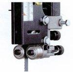 Sega a nastro 0,95 kw 230V