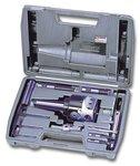Set testa di taglio mk/m DIN228 diametro 10 - 220mm