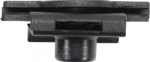 Clip di montaggio del veicolo per Nissan 408 lb