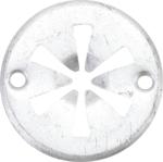 Clip di montaggio del veicolo per Audi, VW, Toyota, Mercedes-Benz, BMW 400 pz