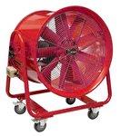 Ventilatore radiale 1,5W