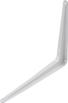 Coprispalle 3,00-3,65M 165cm