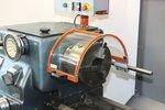 Protezione mandrino di grande diametro 1200mm