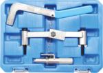 Kit di regolazione del motore per Renault, Volvo, Ford 16V, 20V Benzina