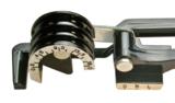 Curvatubi per tubi di diametro 6 - 8 - 8 - 10 mm_