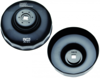 Chiave filtro olio 15 lati diametro 108 mm per Volvo diesel 15-side diametro 108 mm
