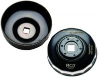 Chiave filtro olio 14 lati diametro 68 mm per Ford, Mazda, Subaru, Subaru