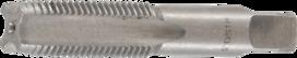 Filettatrice per BGS 126 M15 x 1,5