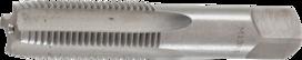 Filettatrice per BGS 126 M13 x 1,5