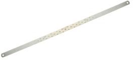 Pneumatico di ricambio 65-105 mm