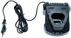 Caricabatterie rapido per il BGS 9259