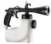 Pistola di pulizia pneumatica