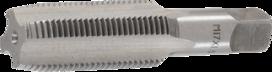 Tagliafilo per BGS 126 M17 x 1,5