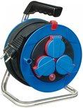 Garante Avvolgicavo compatto 15m AT N05V3V3V3 F 3G15