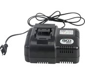 Caricabatterie rapido per Impact Key 9919