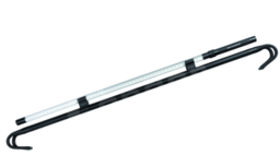 Motore Bay Light Line Light Bonnet C + R, ricaricabile